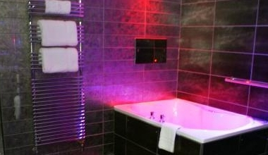 Cool Bathroom Lights Uk bathroom lights & fixtures | lighting styles