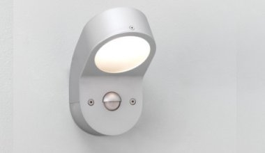 Outdoor lighting exterior lights exterior wall lights with pir sensors aloadofball Choice Image