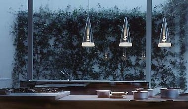 Kitchen Breakfast Bar Lights