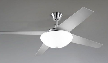 Ceiling fans lighting styles ceiling fans with lights aloadofball Image collections