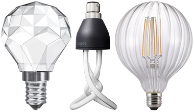 uk specialist supplier of bulbs lamps lighting styles