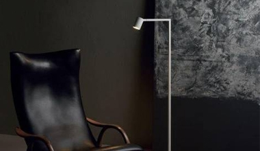 Floor Lamps - Reading Lights