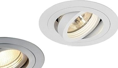 Afbeeldingsresultaat voor lighting downlights