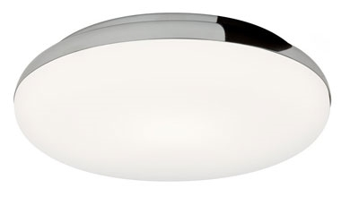 Basic Flush Light Fixtures