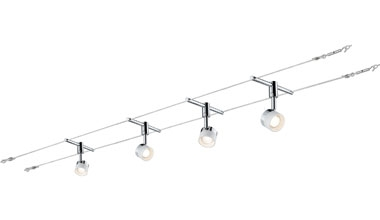 Ready To Install Track Packs  sc 1 st  Lighting Styles & Track Lighting | Lighting Styles azcodes.com