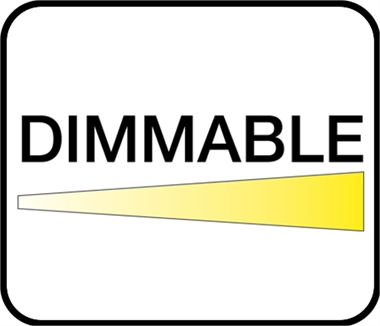 Dimming - What questions to ask