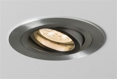 4 Need to Know Basics When Changing Your Downlights