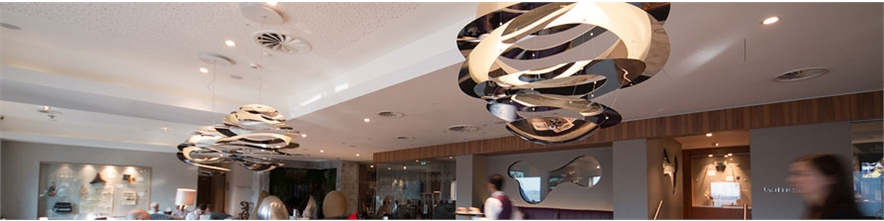 lighting for bars. single lights for bars and restaurantslarge feature lightsiconic pendants lighting s