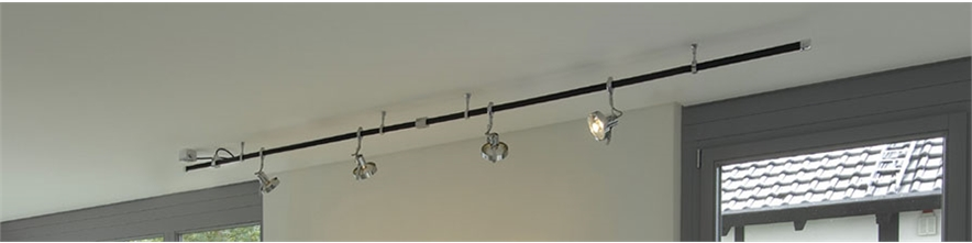 track lighting track pack lights - Kitchen Lighting Track