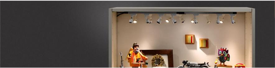 display case lighting systems lighting styles