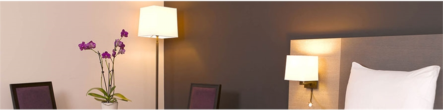 Bedside wall lights lighting styles aloadofball Image collections