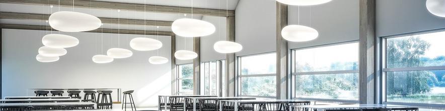 Lights for restaurants bars lighting styles single lights for bars and restaurantslarge feature lightsiconic single pendantsceiling lightingdining table lighting aloadofball Choice Image